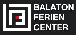 Balaton Ferrien Center Kft.